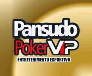 Pansudo Poker Vip