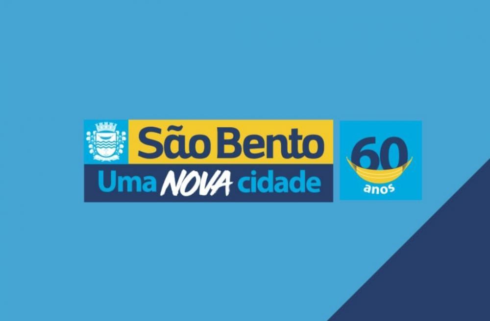 Município de São Bento é contemplado com investimento para implantação de CAPS AD III