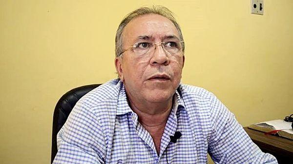 Ministério Público emite parecer pela reprovação das contas do Prefeito de Catingueira, Dr. Odir Borges