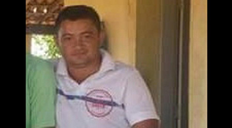 Acidente com vítima fatal na Serra de Santa Luzia  Acidente com vítima fatal na Serra de Santa Luzia