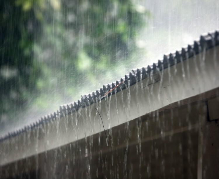Cidades do Cariri e do Sertão tiveram ocorrências de chuvas